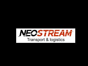 Neostream_logo_RGB-—-копия22