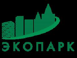 cropped-eco-logo-240x1411